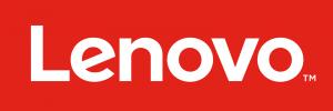 Lenovo choisit vtiger CRM