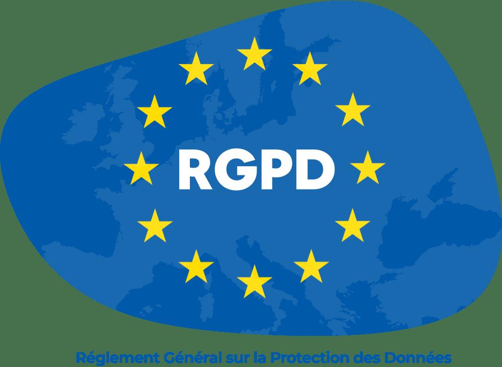Comment être compatible avec le RGPD ?