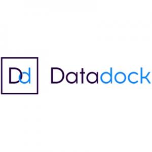 Formations CRM référencé Datadock