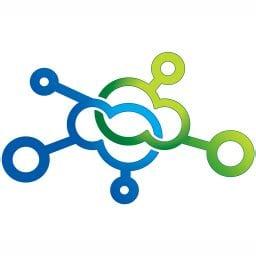 Communauté vtiger CRM open source